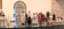 on_the_altar_ceremony_20190616.jpg