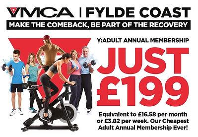 YMCA%252520membership_edited_edited_edit