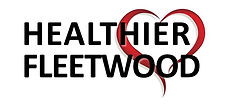Healthier Fleetwood EDITED logo.jpg