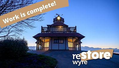 Mount restoration.jpg