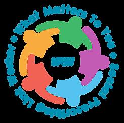 SPLW_Social-Prescribing-Link-Worker-_logo_22JULY20-final-300x299.png