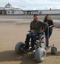 Beach Wheelchairs 16.9.18 #2_edited.jpg