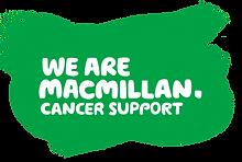 Macmillan-logo_edited.png