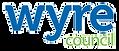 Wyre Council.png