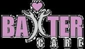 Baxter Life Care.png
