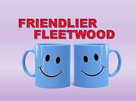 Friendlier Fleetwood logo.jpg