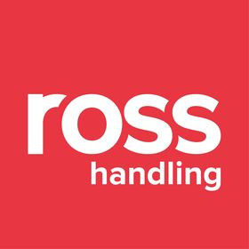 Ross Handling: Helping us put wheels on the beach