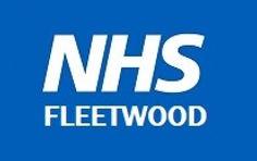 NHS Fleetwood logo.jpg