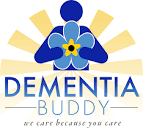 GUARDIAN ANGELS - DEMENTIA BUDDY SCHEME