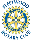 Fleetwood Rotary logo.png