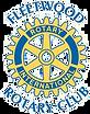 Fleetwood Rotary logo.png