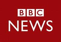 HEALTHIER FLEETWOOD ON THE BBC