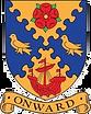 Fleetwood Council logo.png
