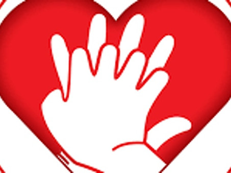 Get involved in Restart a Heart Day!