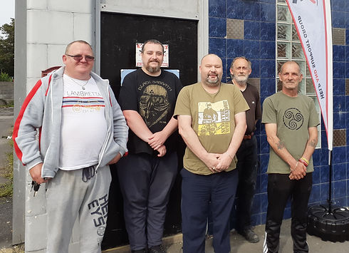 Fleetwood Mens Shed (August 2020).jpg