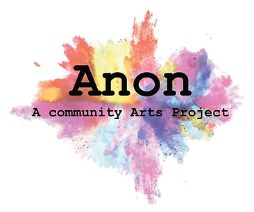 ANON logo.png