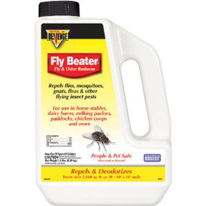 Revenge® Fly Beater & Odor Reducer