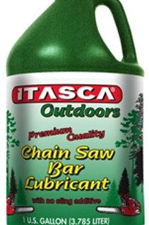 Premium Chain Saw Bar Lubricant