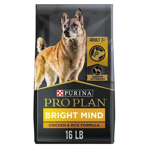 Purina Pro Plan Bright Minds