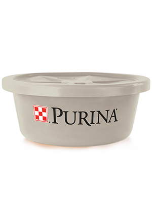 PURINA EQUITUBS.png