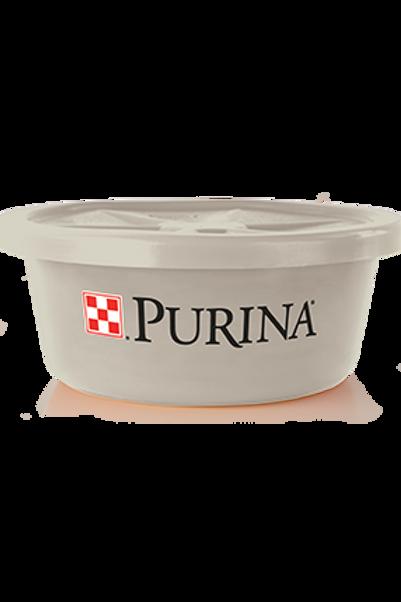 Purina EquiTub 55lb