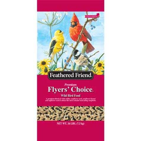 Flyer's Choice