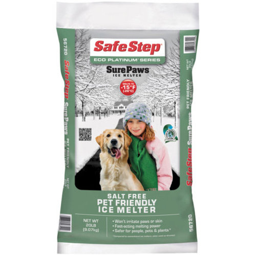Pet Safe Ice Melter