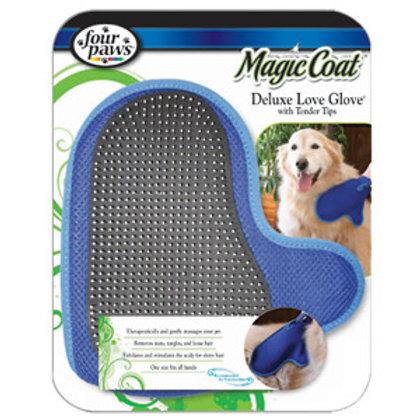 Magic Coat Love Flexible Grooming Pad