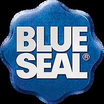 blue-seal-dimensional_WEB.png