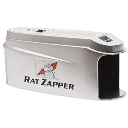 Rat Zapper Ultra