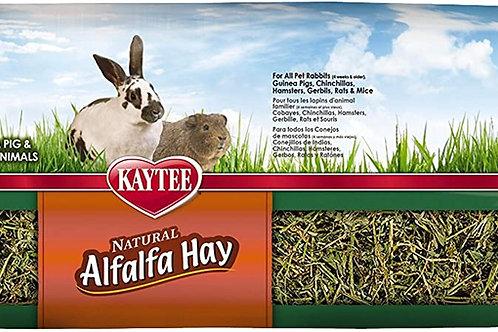 Kaytee Alfalfa Hay