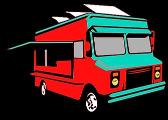 food-truck-transparent-8.png
