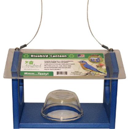Bluebird Canteen