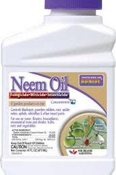 Bonide Neem Oil PT. Concentrate