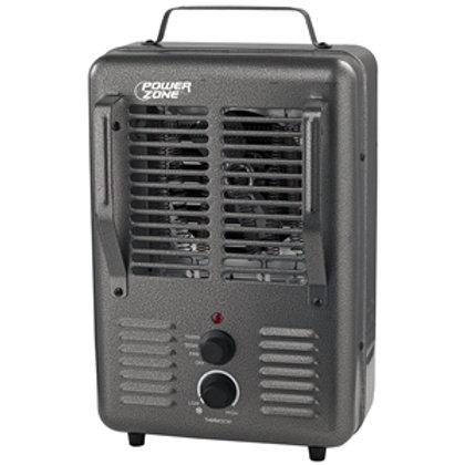Powerzone Milk House Heater