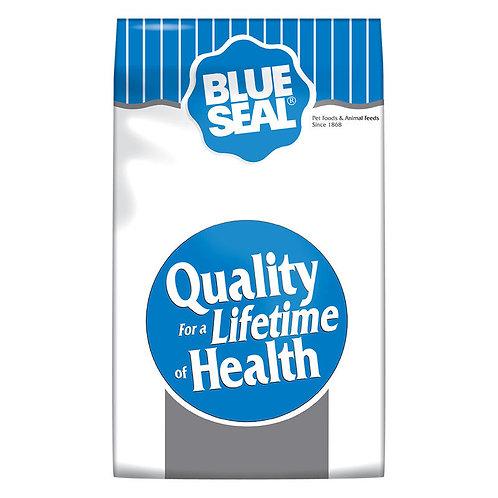 Blue Seal Fish Food 32% 22lb