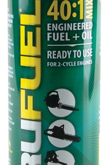 TruFuel 40:1 Premixed Oil