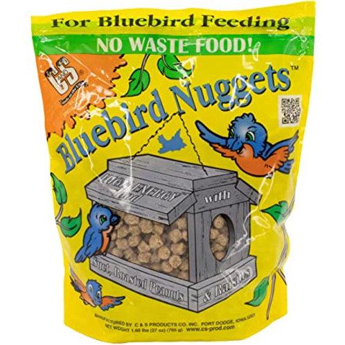 Bluebird Nuggets
