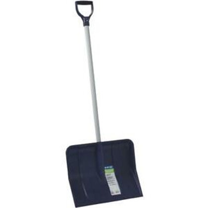 Rugg Snow Shovel 27-BPG