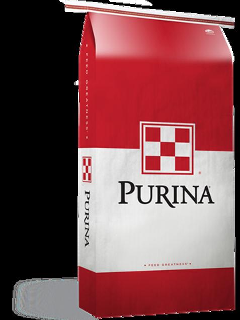 Purina Coarse 14% Sheep & Goat