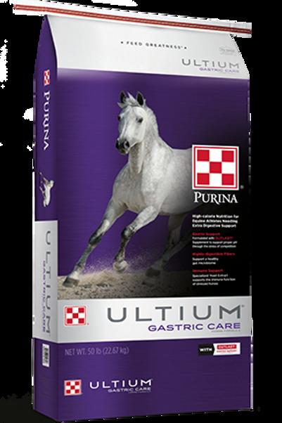 Purina Ultium Gastric 50lb