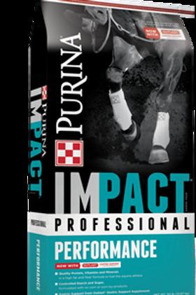 Purina Imapct Professional  Performance 50lb