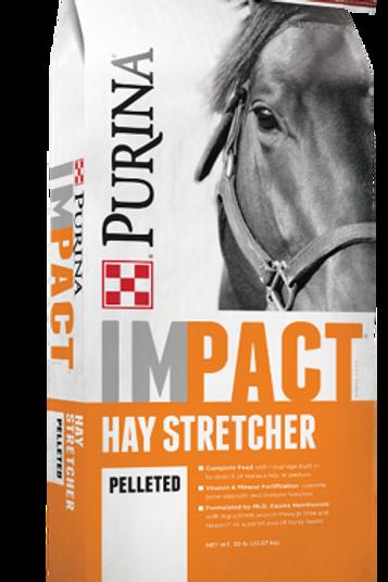 Purina Impact Hay Stretcher 50lb