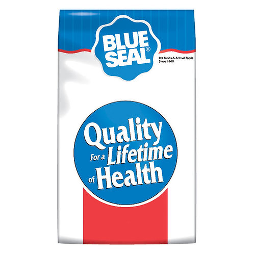 Blue Seal Rabbit 15 Pellets