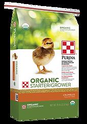 Organic starter no back.png