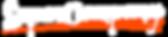 supercompany_logo_retro_invert_oransje.p