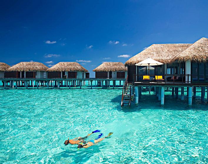 MALDIVES-PIX.jpg
