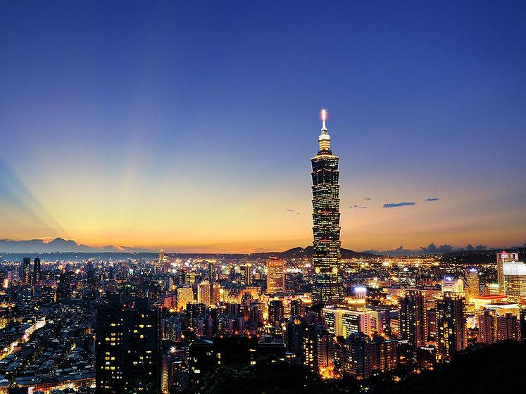 Taiwan-101.jpg