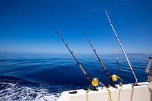 fishing-charters.jpg
