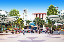 Universal-Studio-Singapore1.jpg